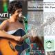 Gowri Jayakumar Unplugged