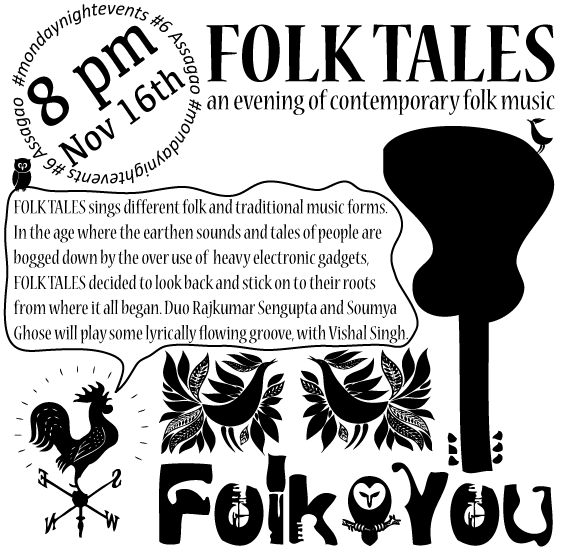 Folktales_Nov16th