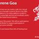 Safe Goa, Serene Goa - a conversation