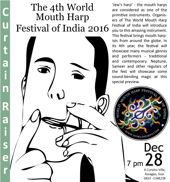 livedemo_mouthharp_Dec28th_2015