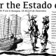 Discover the Estado da India