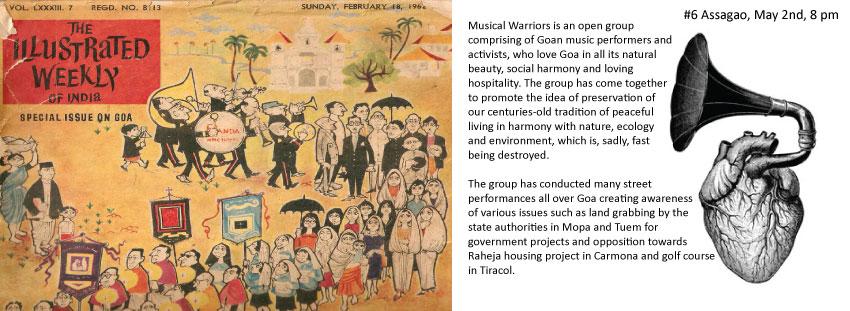musicwarrior