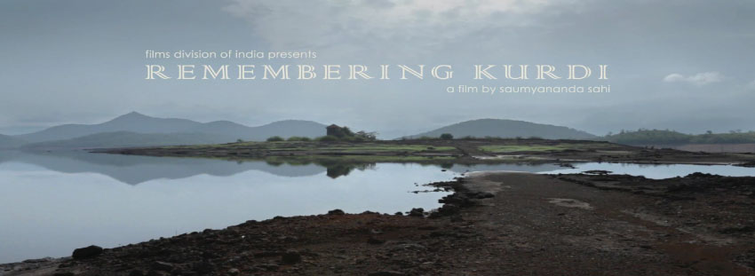 rememberingkurdi