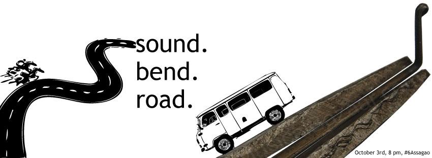 soundbending