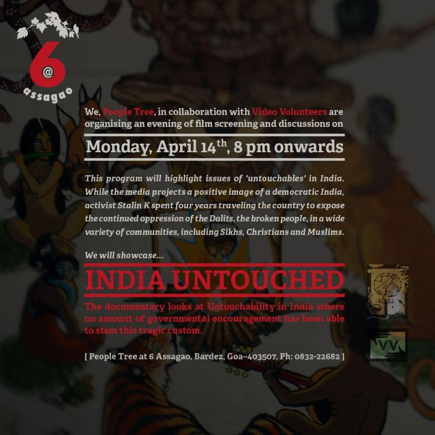 invite-india-untouched-7ap14-01-01