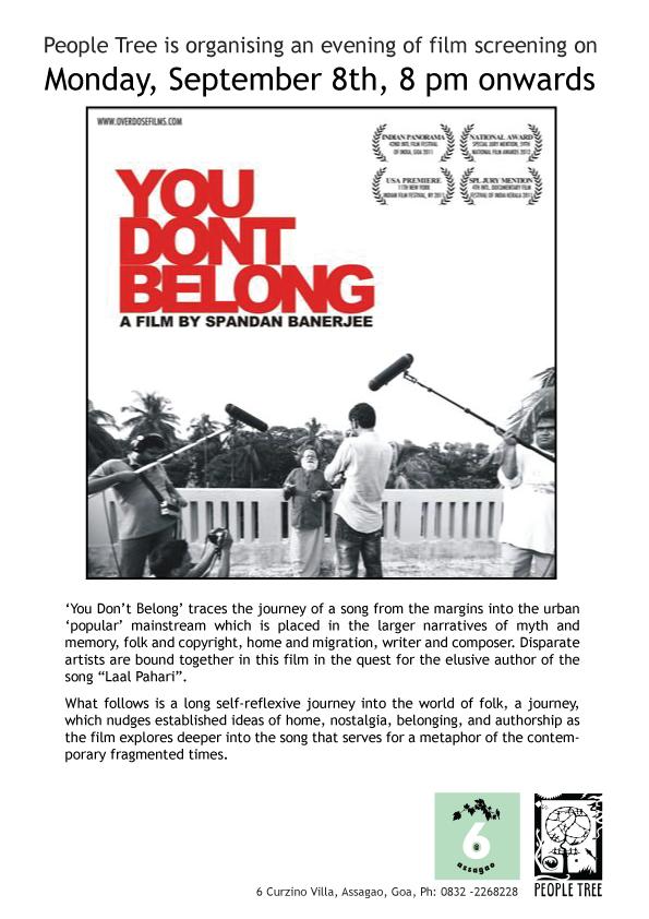 screening_8th_september_2014