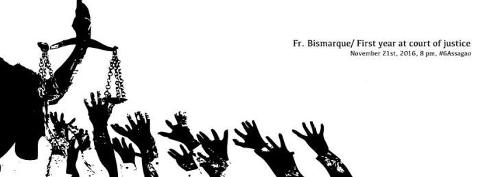 bismarque