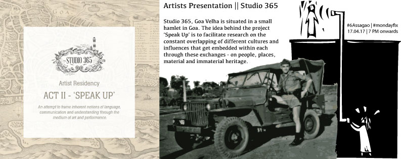 gallery365