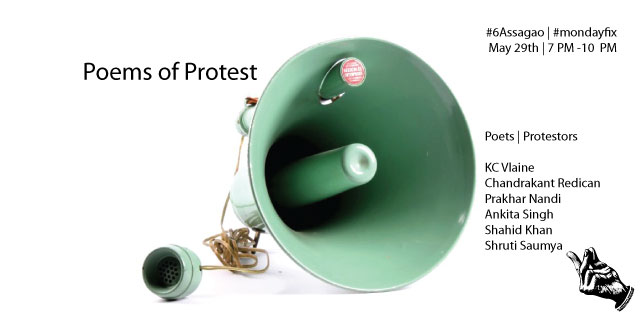 poetryprotest
