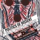 Poetry Gig | Politics of Dissent |April 9th Monday | 7 pm