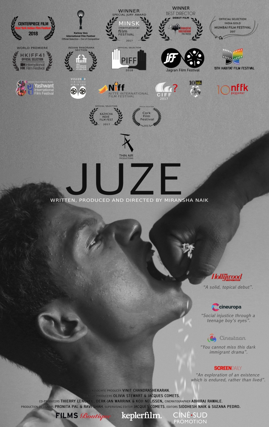 Juze_poster new laurels-2-2