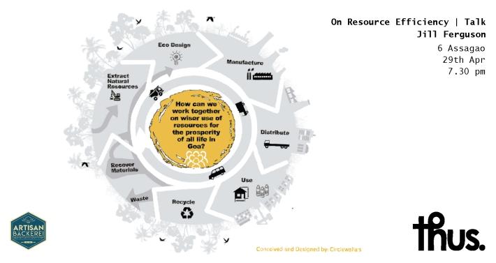 circulareconomy