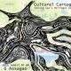 Cultural Cartographies: Sensing Goa's Heritages & Landscapes | 6 Assagao, 7.30 pm, 10th June 2019