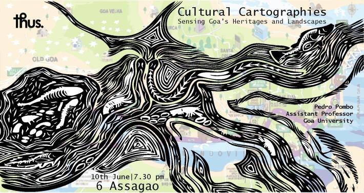 culturalcartography