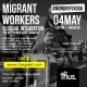 Migration issues | Social inclusion