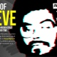 The Life of Steve Siqueira - in conversation with Naresh Fernandes | #mondayfixgoa 17.08 | 7.30 pm