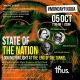 State of the Nation - looking for light at the end of the tunnel - with Teesta Setalvad + Claude Alvares + Miguel Braganza, 5th October 2020 7.30 pm
