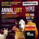Animal Rights: Solidarity Across Species Boundaries, Dec 14th 7.30 pm 2020