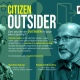 Citizen Outsider | January 18th 2021 Monday 7.30 pm #mondayfixgoa