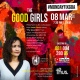 The Good Girls | A conversation with Sonia Faleiro, March 8th 2021 7.30 pm